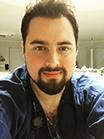 Dr. Thiago Andrade Wawginiak